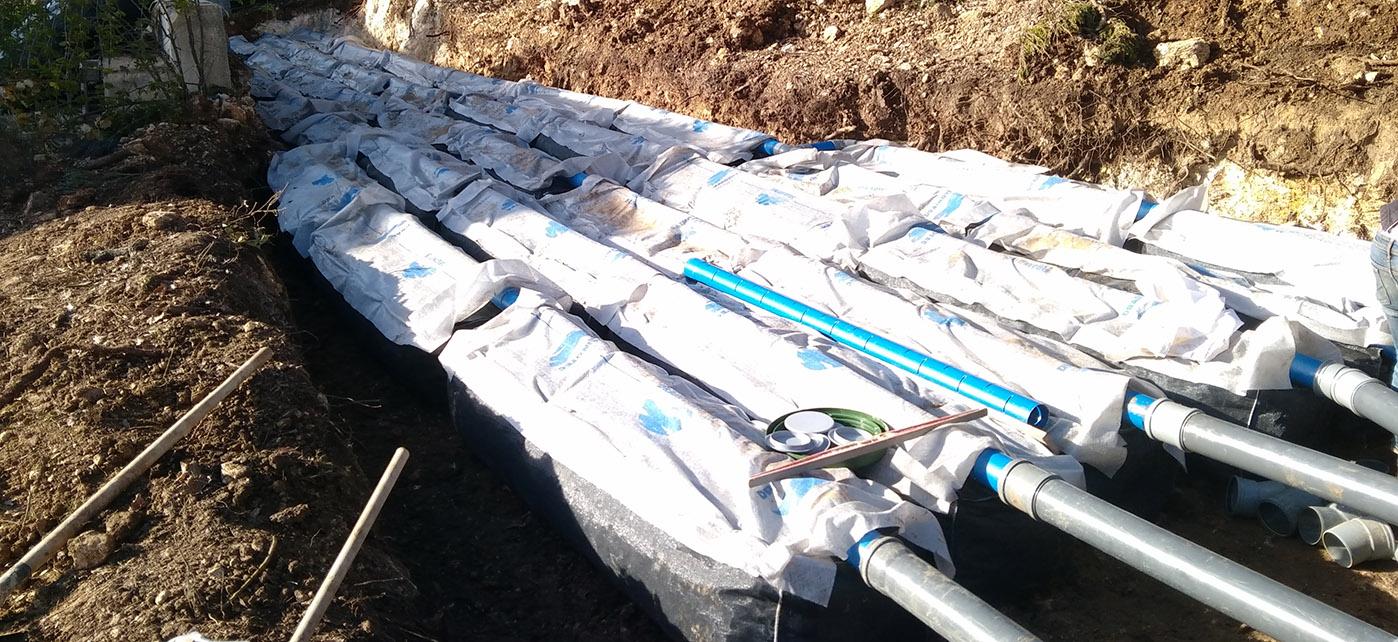 chantiers-installations-drains-drainotec10
