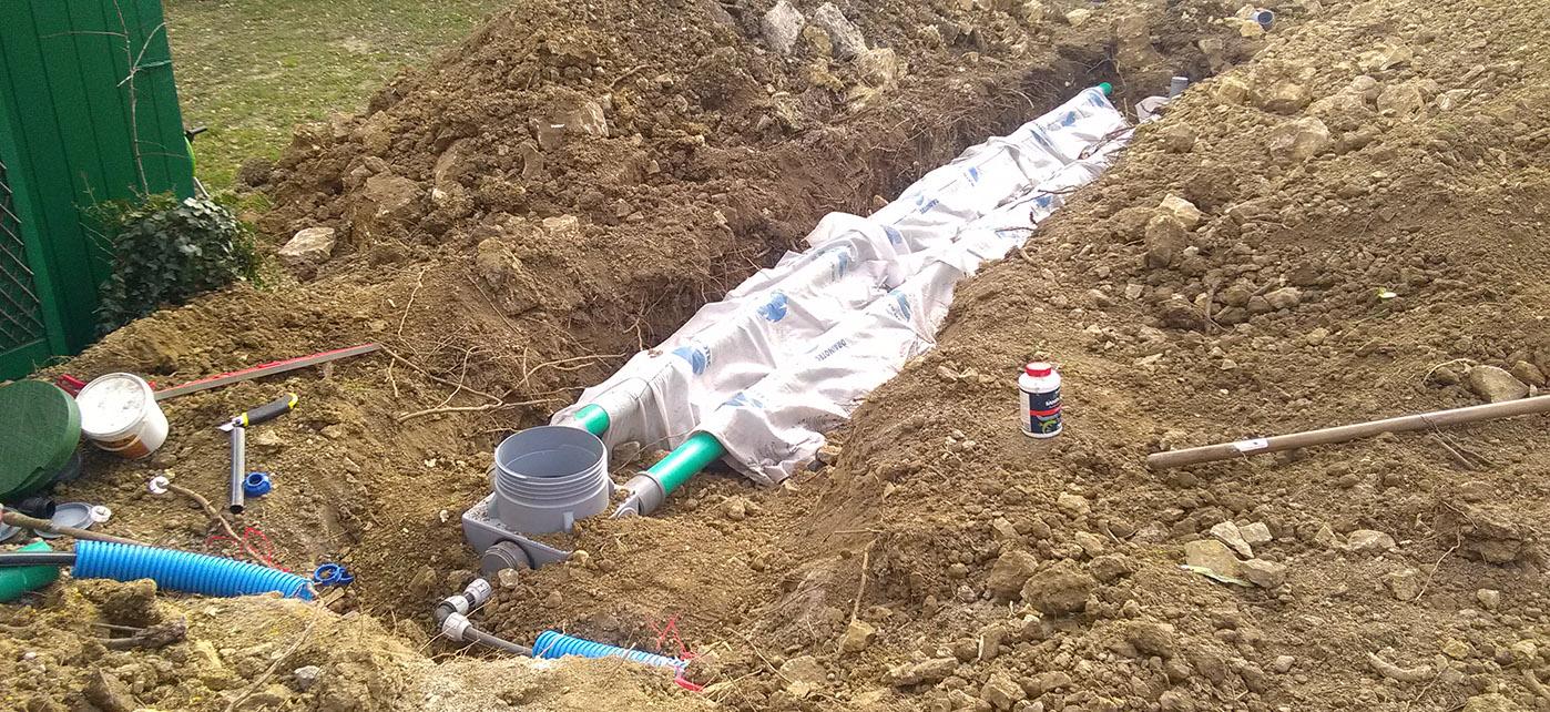 chantiers-installations-drains-drainotec12