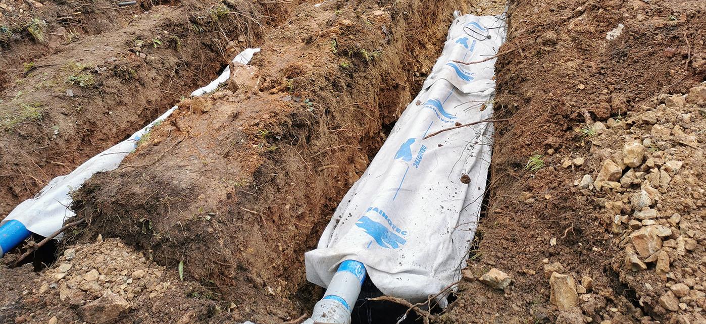 chantiers-installations-drains-drainotec2