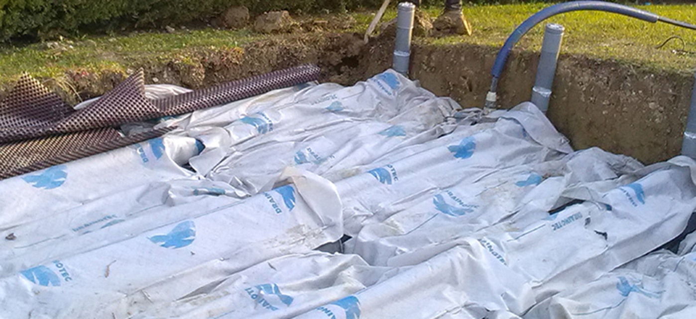 chantiers-installations-drains-drainotec3