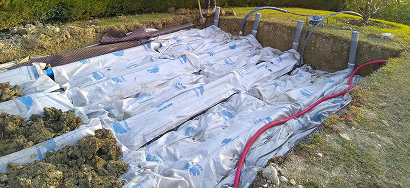 chantiers-installations-drains-drainotec4