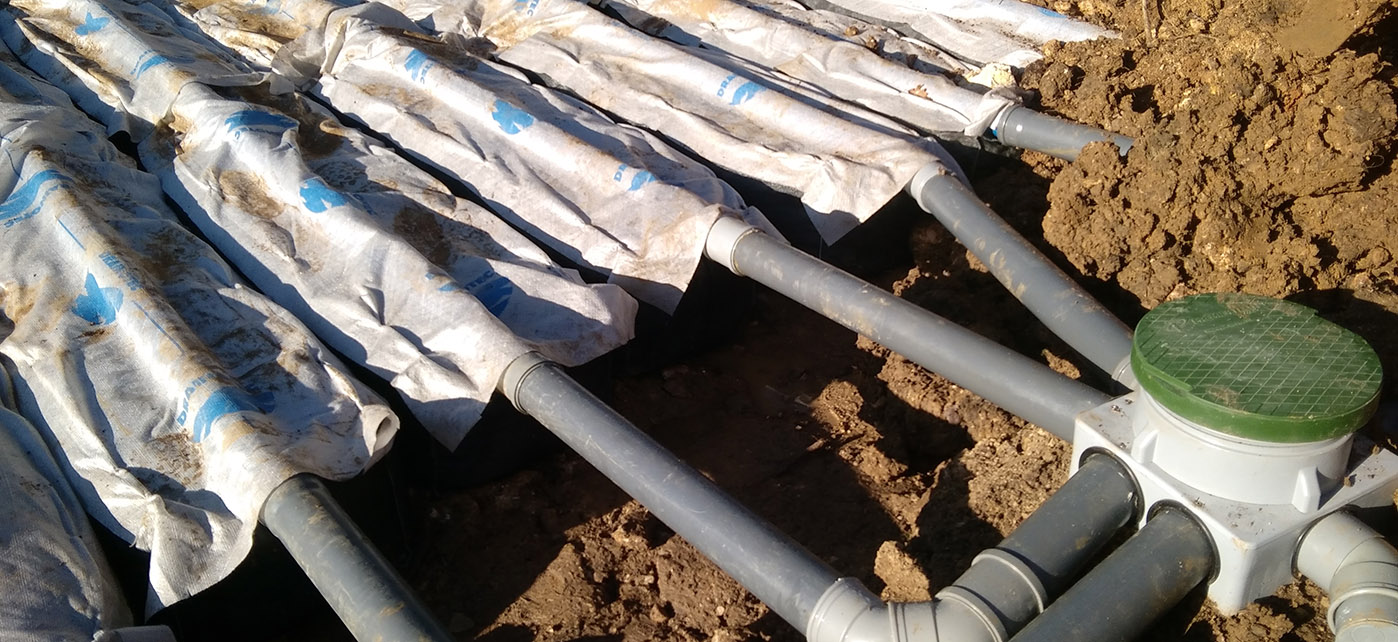 chantiers-installations-drains-drainotec8