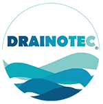 Logo Drainotec